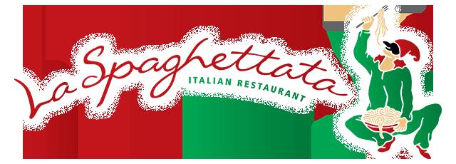 La Spaghettata's Logo